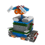 רובוט Wall-E