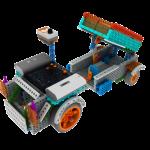 רובוט משא