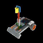 רובוט קרב
